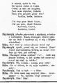 Życie. 1898, nr 19 (7 V) page05-4 Hartleben.png