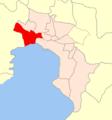 Δήμος Μενεμένης.png