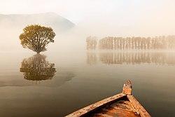 Λίμνη_Στυμφαλίας_8.jpg