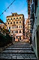 Παλαιά Πόλη-Κέρκυρας.jpg
