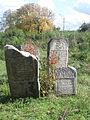 Єврейське кладовище.JPG