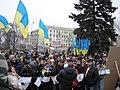 Євромайдан в Донецьку 03.JPG