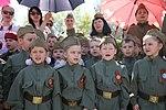 Акция «Я помню! Я горжусь!» в Ростове-на-Дону 09.jpg
