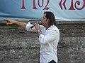 Александр Ревва на концерте в Донецке 6 июня 2010 года 044.JPG