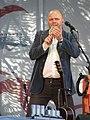 Алексей Кортнев на концерте в Донецке 6 июня 2010 года 068.JPG