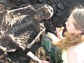 Археологические раскопки в Ингальской долине.jpg