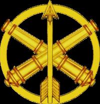 БЕ ППО (2016).png