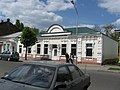 Бабруйск. Невядомая вуліца. 2008 (02).jpg