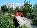 Балканская улица - panoramio.jpg
