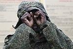 Боевые стрельбы военных медиков в рамках армейских игр под Санкт-Петербургом (16).jpg