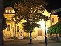 Болгария (България), обл.Варна (обл.Варна), общ.Варна - panoramio - Vadim Zhivotovsky (4).jpg