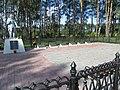 Братская могила Архангельское правая сторона 2.jpg