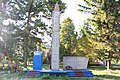 Братська могила радянських воїнів, с. Гальчинці.jpg