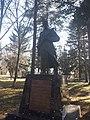 Братська могила радянських воїнів у Бобрику.jpg