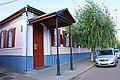 Будинок, в якому народився С.Корольов-04d.jpg
