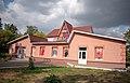Будинок І.М. Леонтовича (1 of 2).jpg