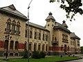 Будинок губернського земства (Полтава) 01.JPG
