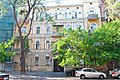 Будинок прибутковий Руссова 5.jpg