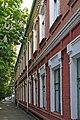 Будинок училища P1480357 вул. Діброви, 47.jpg