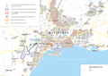 Бій в Маріуполі 09.05.2014 1.png