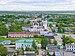 Вид Тобольска с Тобольксого кремля3.jpg