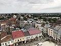 Вид з Дрогобицької ратуші (5).jpg