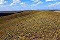 Вид с горного хребта Кармен в северо-западном направлении - panoramio.jpg