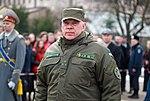 Випуск лейтенантів факультету Національної гвардії України у 2015 році 5 (16944150882).jpg