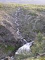 Водопад Эбррчорр.jpg
