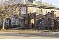Ворота дома. Фрагмент здания.jpg