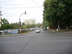 Справка 082 у 2-я улица Энтузиастов Вызов на сессию Улица Циолковского