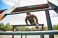 Військовики Нацгвардії змагаються на Чемпіонаті з кросфіту 5475 (27058774666).jpg