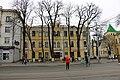 Вінниця, вул. Соборна 85.jpg