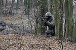 Гвардійці продемонстрували НАТівську бойову виучку 61 (25203106836).jpg