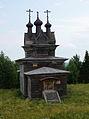 Георгиевская церковь 01а.jpg
