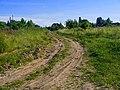 Грунтовка - panoramio (10).jpg