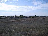 Два домика - panoramio.jpg