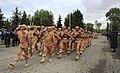 День Победы в Армении 01.jpg