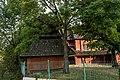 Дзвіниця церкви Покрова Богородиці 01.jpg