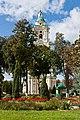Дзвіниця - Троїцький монастир 2.jpg