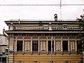 Дзержинского, 26, Советская 21, Тюмень, Тюменская область.jpg