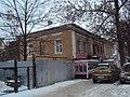 Дом, в котором жил организатор волжской военной флотилии Маркин.jpg