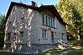 Дом-для-Лаврентьева-Золотодолинская-77(front).jpg