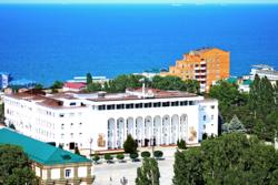 Дом Правительства Дагестана.png