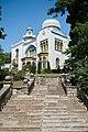 Дом Эмира Бухарского.jpg