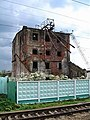 Дом на мукомольном заводе (Дорохово).jpg
