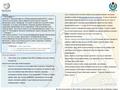 ЕДУ лифлет 3.pdf