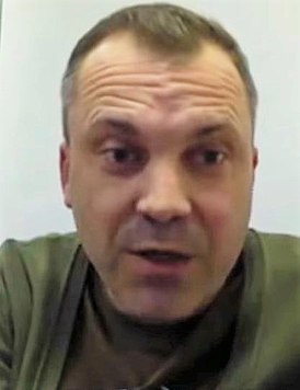 Попов, Евгений Георгиевич — Википедия