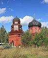 Егор область Жабки Юрцово.jpg