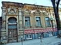 ЖД к 19 в Станиславского,49.jpg